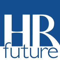 hr and its future