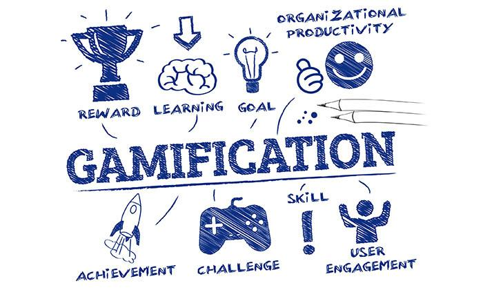 HR Trends 2018 – Gamification and App based work approach in Human