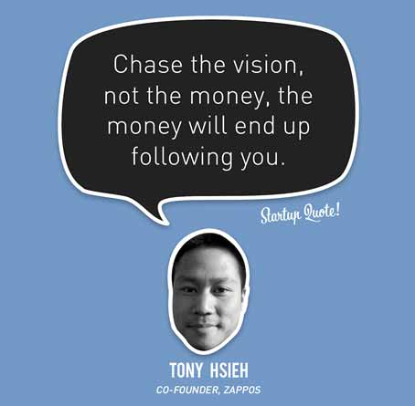 Chase-the-vision-not-the-money