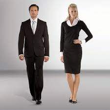Nothing suits me like a suit!-EmployWise