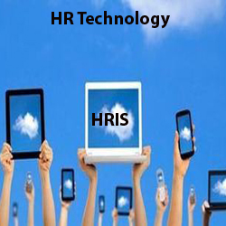 HR_technology