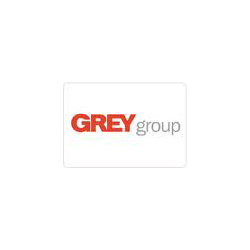 Grey Group Logo