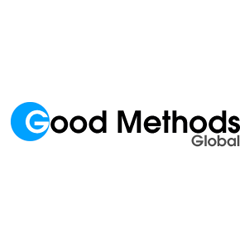Good Methods Logo
